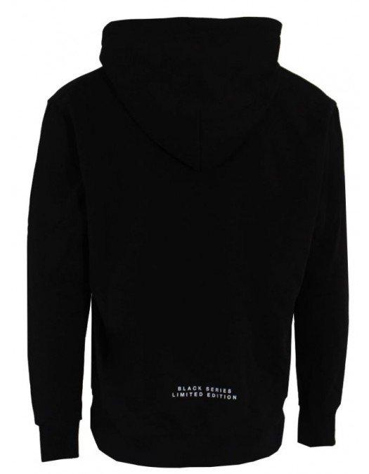 Hanorac Ih Nom Uh Nit, Black Series Limited - NUW20233009