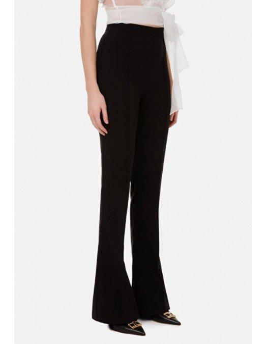 Pantaloni ELISABETTA FRANCHI, Skinny, Slim Fit - PA38411E2110