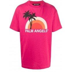 TRICOU PALM ANGELS SS20