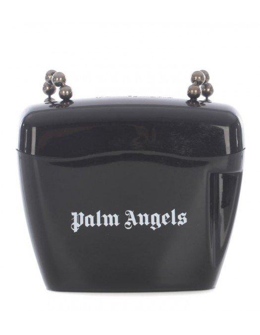 Geanta PALM ANGELS, MINI PADLOCK BAG - PWNQ002F21PLA0011001