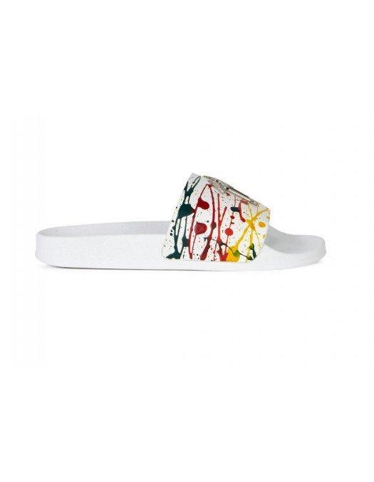 Papuci GIUSEPPE ZANOTTI, Multicolor - RM10024001