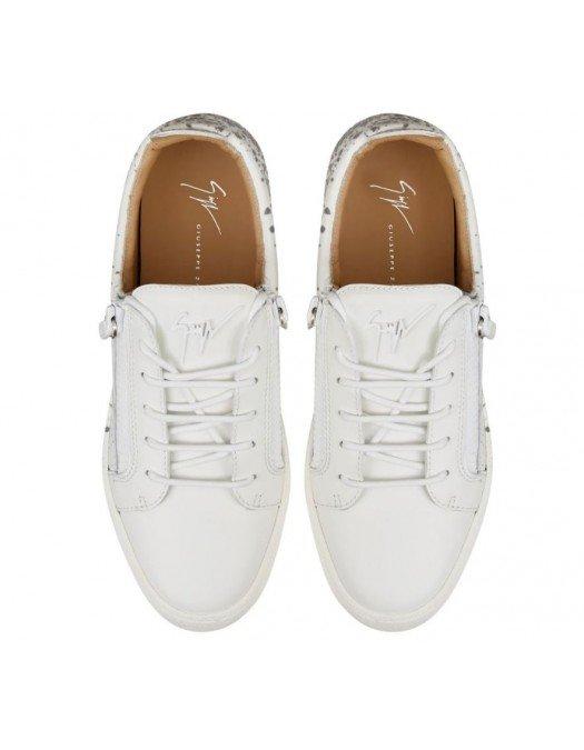 Sneakers GIUSEPPE ZANOTTI, Frankie Spray - RU00024006