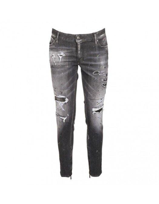 Jeans DSQUARED2, S72LB0376900 - S75LB0229470