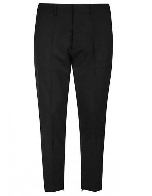 Pantaloni DSQUARED2, Skinny Dan Fit - S74KB0455900