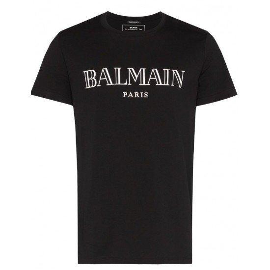 TRICOU BALMAIN - SH1160130PA