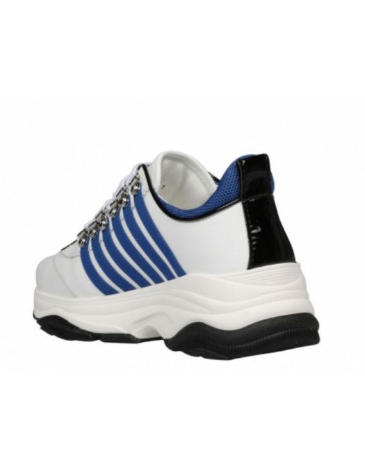 SNEAKERS DSQUARED2 SS20 - SNM0059M328