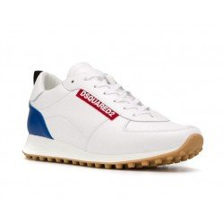 SNEAKERS RUNNER DSQUARED2 SS20