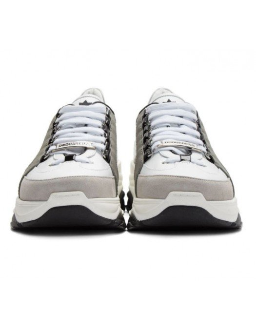 SNEAKERS DSQUARED2 - SNM0091M594