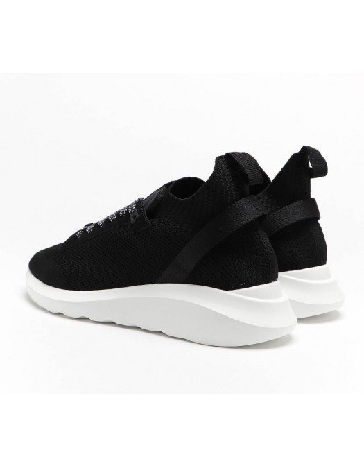 SNEAKERS DSQUARED2 SS20 - SNM0099M063