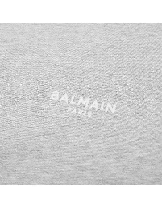 TRICOU BALMAIN,  Short Sleeve - WH1EF000B069EAB