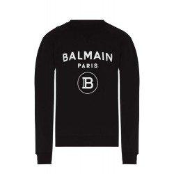 BLUZA BALMAIN SS20
