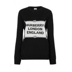 BLUZA BURBERRY SS20