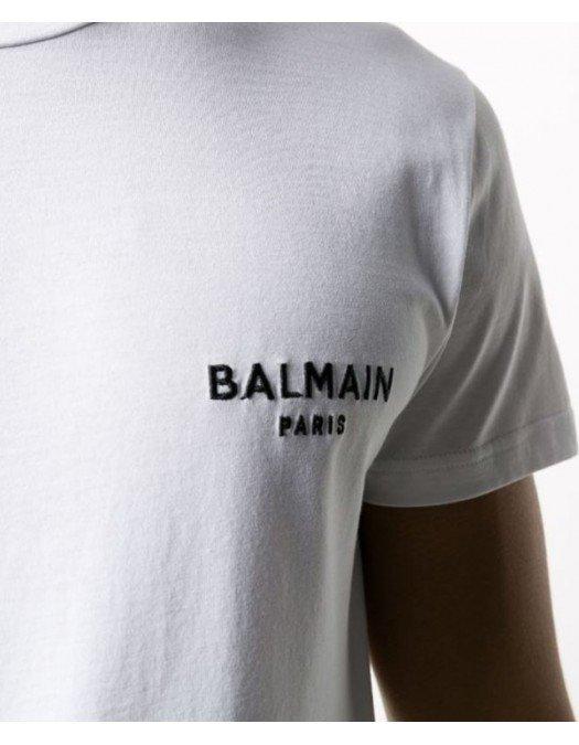 TRICOU BALMAIN SS20 - BRM305060100