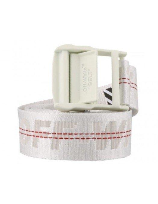 CUREA OFF WHITE SS20 - 202230750101 - CURELE BARBATI