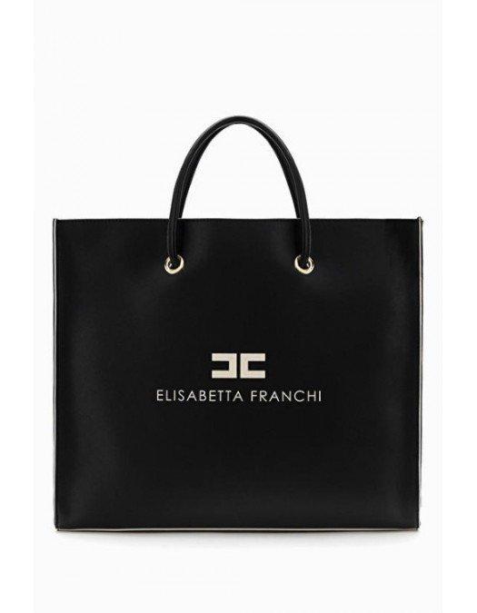 Geanta ELISABETTA FRANCHI - BSC5A73E2G80