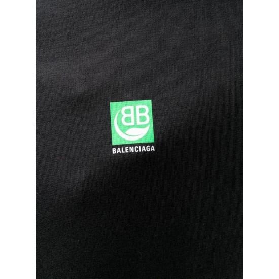 HANORAC BALENCIAGA SS20 - 578135THV6400 - HANORACE BARBATI