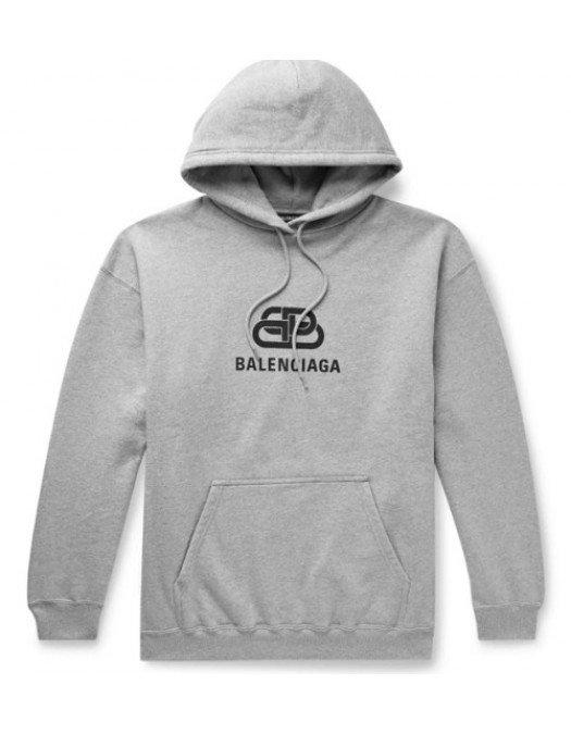 HANORAC BALENCIAGA SS20 - 570811THV7800 - HANORACE BARBATI