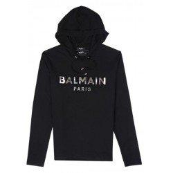 HANORAC BALMAIN SS20