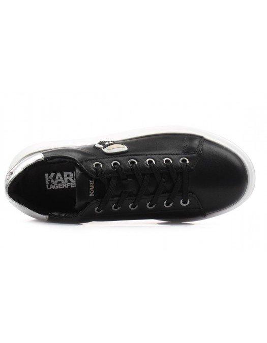 SNEAKERS KARL LAGERFELD - KL62530000 - KL62530000