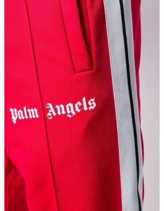 PANTALON PALM ANGELS SS20 - 203840012001 - PANTALONI