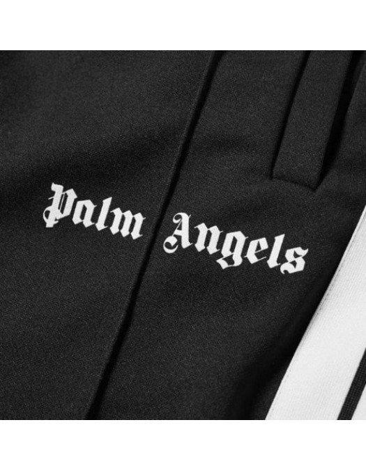PANTALON PALM ANGELS SS20 - 2,04E+11 - GENTI FEMEI