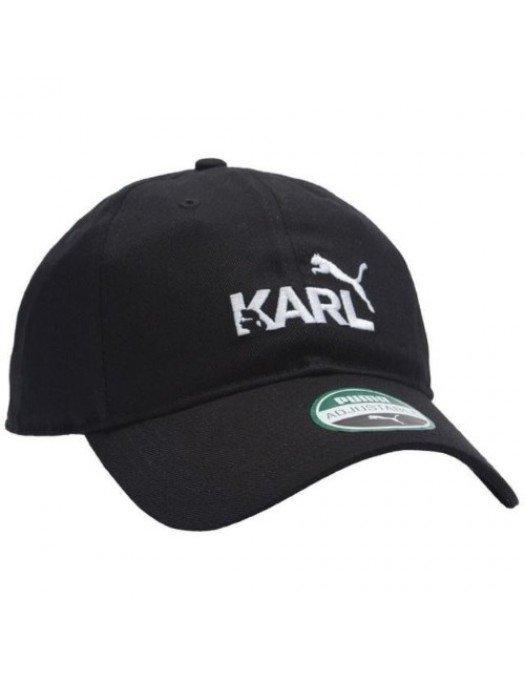 SAPCA KARL LAGERFELD SS20 - 805620990 - SEPCI BARBATI