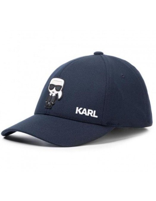 SAPCA KARL LAGERFELD SS20 - 805614690 - SEPCI BARBATI