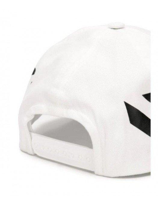 SAPCA OFF-WHITE SS19 - OMLB0080210 - SEPCI BARBATI