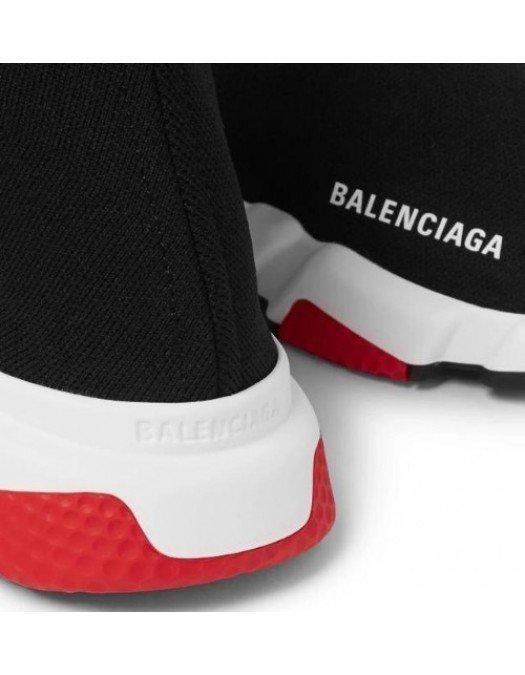 SNEAKERS BALENCIAGA SS20 SPEED - 587286W172110 - SNEAKERS BARBATI