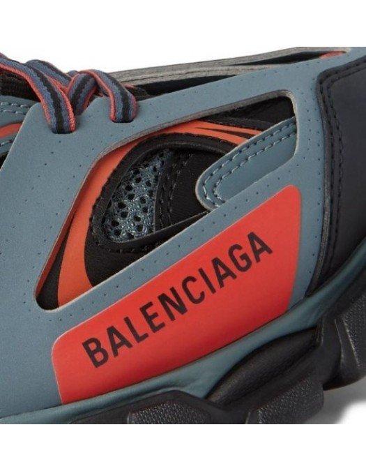 SNEAKERS BALENCIAGA SS20 - 542023W1GC112 - SNEAKERS BARBATI