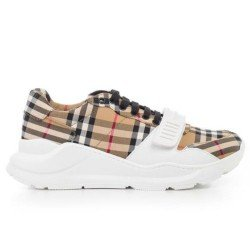 SNEAKERS BURBERRY SS20