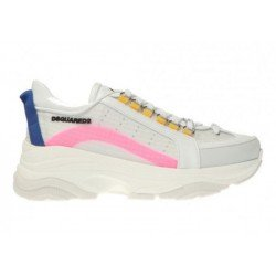 SNEAKERS DSQUARED2 SS20