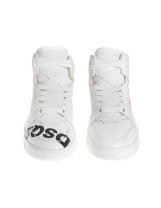 SNEAKERS DSQUARED2 SS20 - SNW00741062