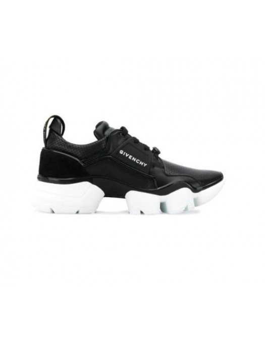 SNEAKERS GIVENCHY SS19 - BH001NH0FA001 - SNEAKERS BARBATI