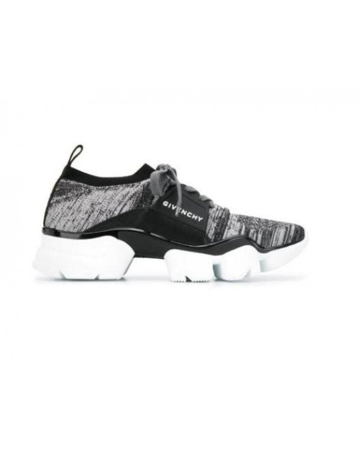 SNEAKERS GIVENCHY SS19 - BH0020H0FH020 - SNEAKERS BARBATI