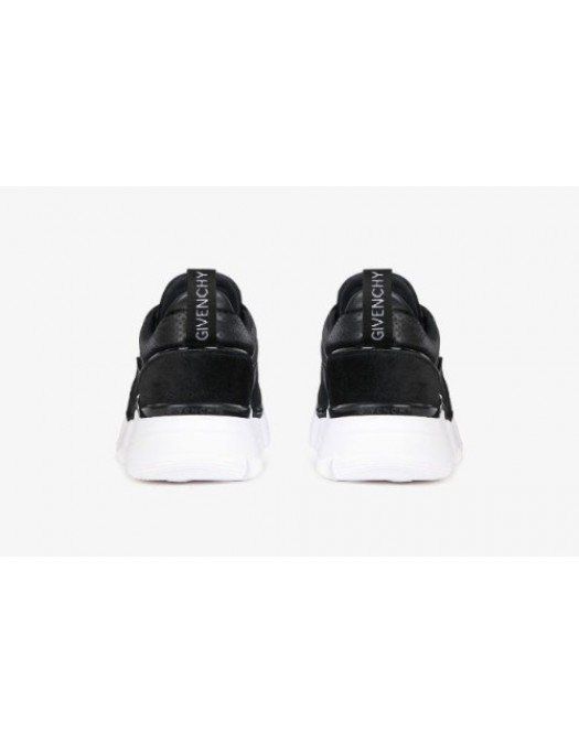 SNEAKERS GIVENCHY SS20 - BH001NA001 - SNEAKERS BARBATI