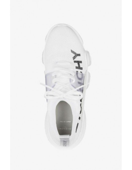 SNEAKERS GIVENCHY SS20 - 002CH0LN100 - SNEAKERS BARBATI