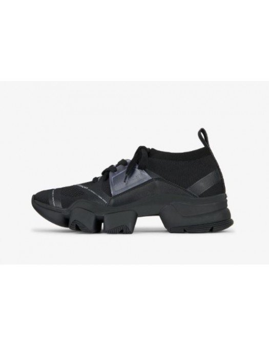 SNEAKERS GIVENCHY SS20 - 002MH0KM001 - SNEAKERS BARBATI