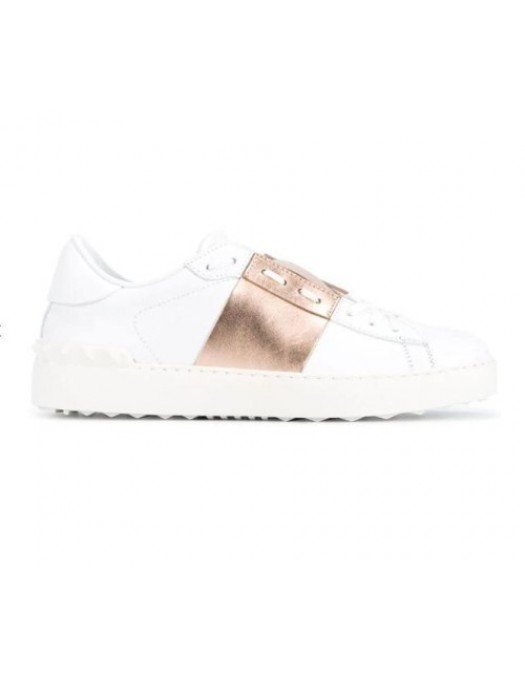 SNEAKERS VALENTINO SS19 - RW2S0781RL71 - SNEAKERS FEMEI