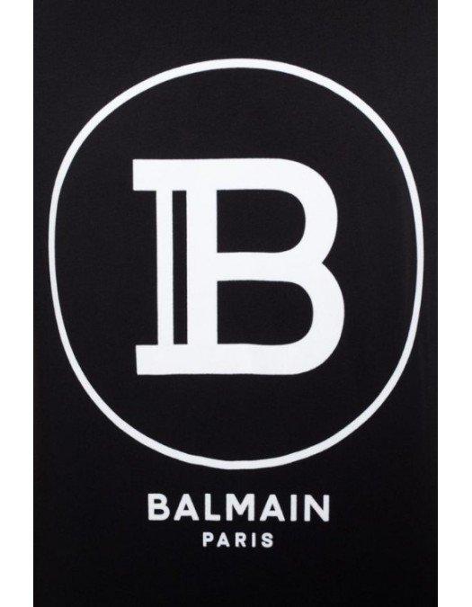 TRICOU BALMAIN SS20 - THI2010PA - TRICOURI BARBATI