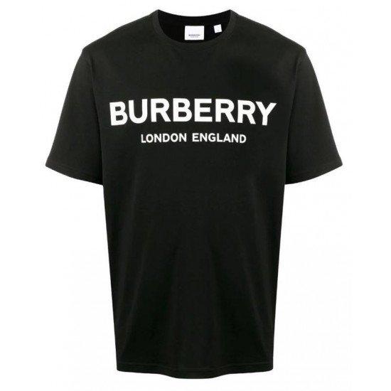 TRICOU BURBERRY SS20 - 8026016A1189 - TRICOURI BARBATI