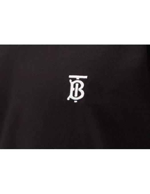 TRICOU BURBERRY SS20 - 8017255A1189 - TRICOURI BARBATI