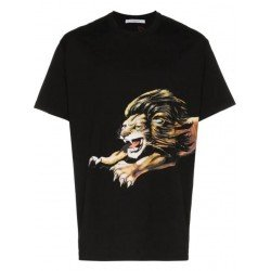 TRICOU GIVENCHY SS20