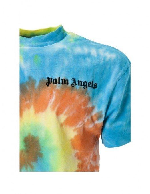 TRICOU PALM ANGELS SS20 - 204130060188 - TRICOURI BARBATI